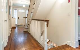 Wall Stairs Design Westchester Dig Up Damp Wet Basement Finishing Renovation Remodel
