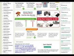 review of best online auctions sites how to make quick cash from