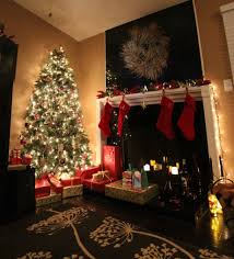 how to choose the artificial tree