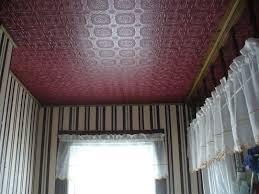 ceiling mount shower rod bathroom glugu
