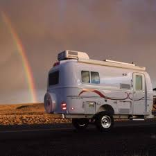 light weight travel trailers travel trailers