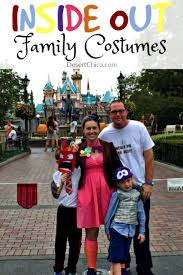 Halloween Family Costume 669 Best Halloween Costumes Images On Pinterest Costumes Disney