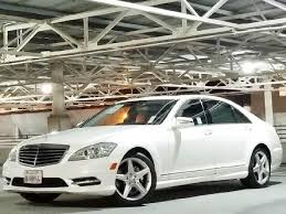 mercedes s class 2010 for sale used 2010 mercedes s class for sale pricing features
