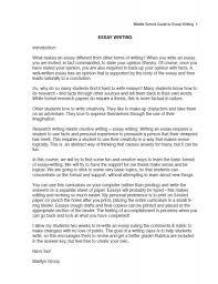samples of argumentative essay writing argumentative essay personal topics argumentative essay personal topics