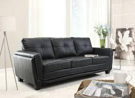 living room black vinyl couch furniture the advantages of vinyl