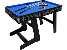 4 in 1 pool table argos product support for hypro 4 in 1 games table 227 7831