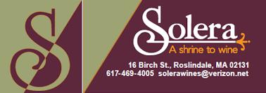wine delivery boston delivery solera shrine to wine store five wines on line shop boston