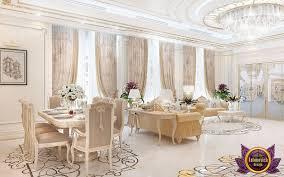 the best modern elite interior designer in abu dhabi