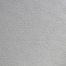 paste the wall paintable wallpaper border u2014 jessica color to