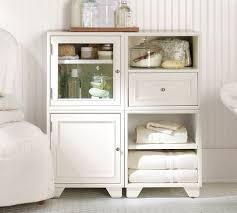 bathroom floor cabinets buy bathroom floor cabinets from bed bath
