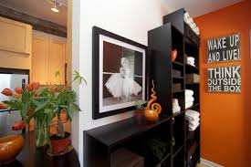 ikea small spaces apartment decorating small space ikea budget s2 ep3