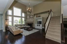Fischer Homes Design Center Kentucky by New Model At The Villages Of Oak Manor Fischer Homes Builder