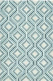 Gaiam Outdoor Rug 480 Best Outdoor Rugs Add A Touch Of Pizazz Images On Pinterest