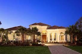 house plans mediterranean style homes mediterranean style home plans designs mediterranean