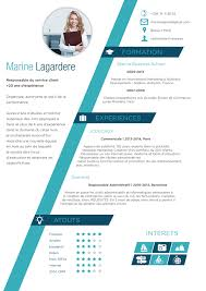 modern resume template word 2017 gratuit télécharger modèle cv word original paysagiste curriculum vitae