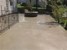 Stamped Concrete Patio Designs Pictures by Best Stamped Concrete Patios Ideas With Pictures Three