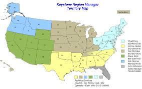 Keystone Colorado Map by About Us Keystone Retaining Wall Systems