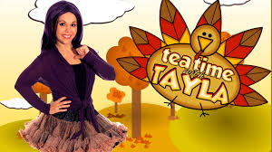 thanksgiving songs for toddlers thanksgiving song i u0027m thankful https www youtube com watch v