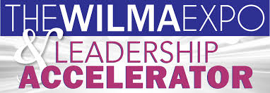 2017 wilma expo u0026 leadership accelerator wilma expo u0026 leadership