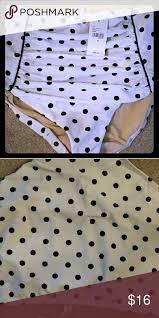 lane bryant black friday best 25 polka dot bottoms ideas on pinterest tankinis