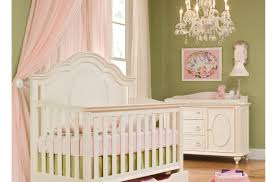 White 4 In 1 Convertible Crib by Extraordinary White 4 In 1 Convertible Crib Tags White