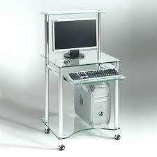 petit bureau ordinateur portable petit bureau pour ordinateur portable superbe bureau informatique