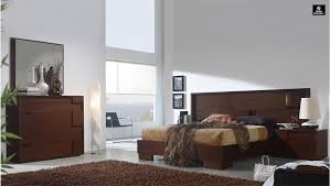 Wenge Bedroom Furniture Orba Wenge Bedroom Furniture Set By Benicarlo Spain Neo Furniture