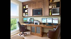 Amazing Custom Home Office Design Ideas Sydney Australia YouTube - Custom home office designs