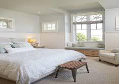 best 25 light blue bedrooms ideas on pinterest light awesome light blue bedroom best 25 light blue bedrooms ideas on