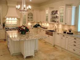 Custom Kitchen Countertops Kitchen Cabinets Maryland Full Image For Decoration Used Kitchen