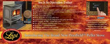 dean u0027s stove u0026 spa the house of fire dean built