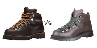 danner mountain light amazon mountain light vs mountain light ii