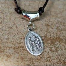 catholic confirmation gifts bead rosary bracelet confirmation and communion