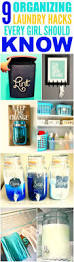 Laundry Room Detergent Storage by Best 20 Laundry Detergent Storage Ideas On Pinterest Laundry