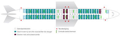 100 boeing 767 floor plan united airlines seat maps
