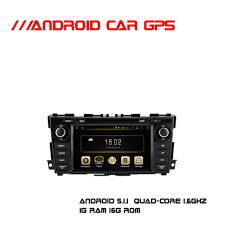 2016 nissan altima with navigation online get cheap nissan altima cd player aliexpress com alibaba