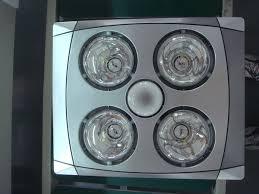 Infrared Bathroom Ceiling Heaters Ceiling Fan Bathroom Ceiling Fan Heater Panasonic Bathroom Fan