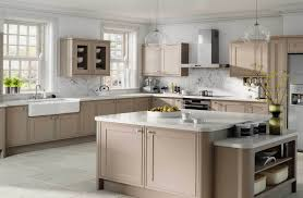 Kitchen Cabinets Fronts by Kitchen Cabinet Tobe Modern Kitchen Cabinets Modern Kitchen