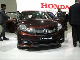 2nd honda cars honda cars to open third manufacturing plant in gujarat