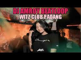 Download Mp3 Dj Amroy | 82 42 mb free dj amroy mp3 download scardonamusic