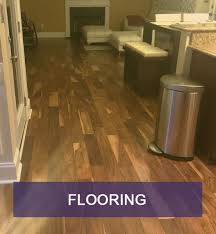 attractive hardwood flooring nc home flooring