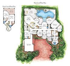 italian renaissance architecture house plans also italian renaissance