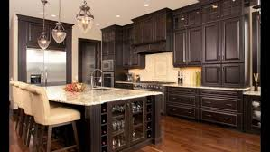 ideas for kitchen cabinet colors kitchen best cabinet colors ideas on kitchen paint