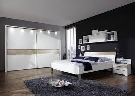 schlafzimmer auf raten kaufen schlafzimmer modern deko schlafzimmer auf raten