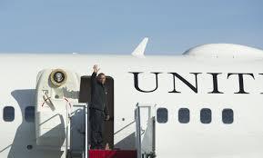frugal globetrotter president xi jinping flies air china rather