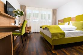 Twin Bed Hotel by Twin Bed Room Classic Hotel Rheingold