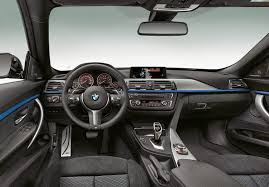 bmw 3 series fuel economy used audi car 2014 bmw 3 series mpg and review