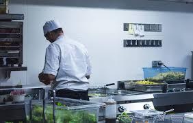 offre d emploi commis de cuisine ile de offre d emploi commis de cuisine ile de 58 images hôtel banke