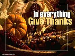 sunday in the south thanksgiving the american christian