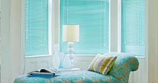 gallery mike goldricks window blinds and curtains